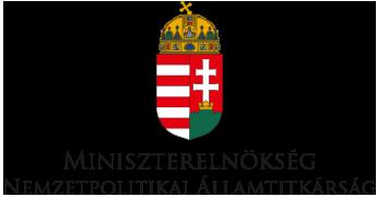 Nemzetpolitikai